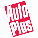 ARTICLE AUTOPLUS